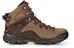 ECCO Terra Evo Mid Shoes Men Navajo Brown/Birch